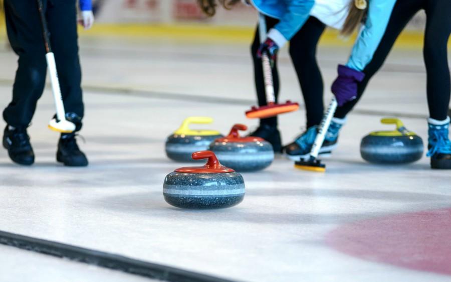 Jacky: 'Ben ik een curling ouder?'