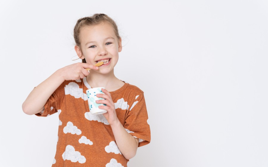 Dít is de oplossing tegen die dagelijkse, ellendige tandenpoetsstrijd